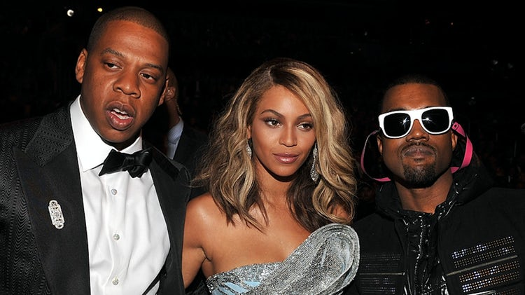 TIDAL faked stream numbers for Kanye West and Beyoncé, says
