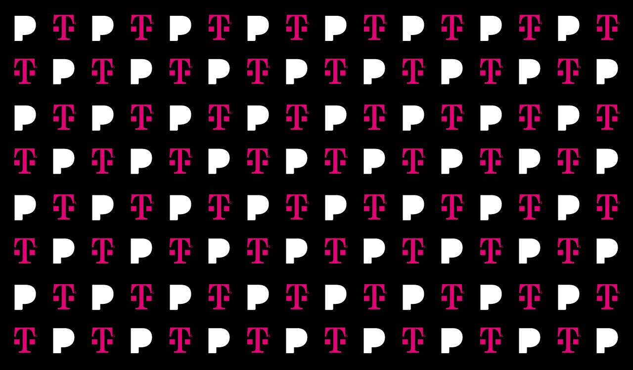 T-Mobile customers get Pandora Plus totally free - RouteNote