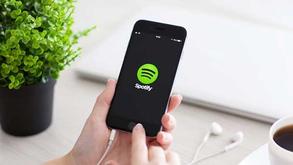 Spotify now allows 10,000 offline songs on 5 devices
