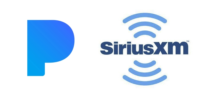 Sirius XM's purchase of Pandora gets approval potentially