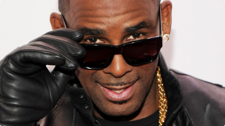 R Kelly underage sexual assault controversy spotify block mute artist playlists streaming