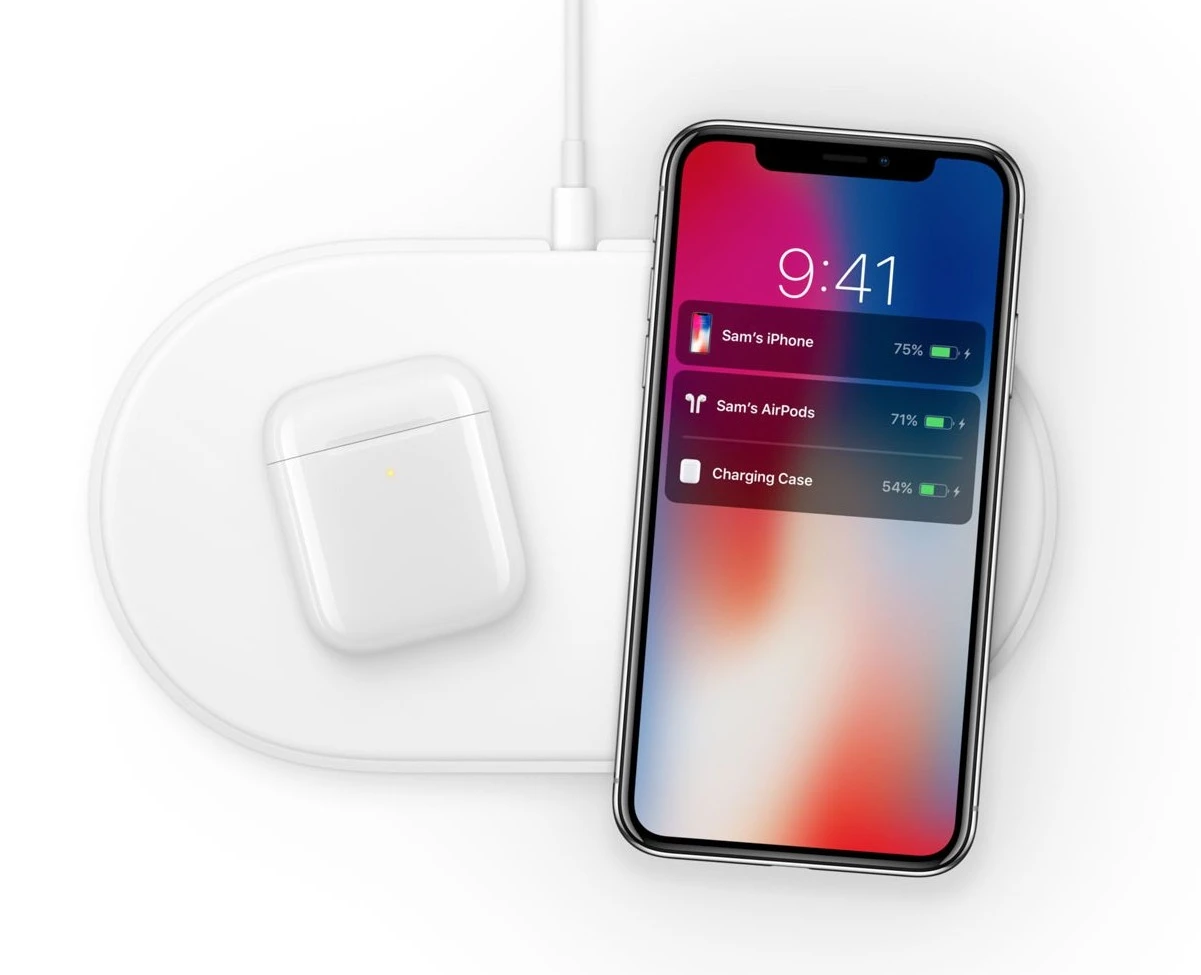 cac579ec869 The follow up to Apple's popular wireless earbuds are on the way and we  have new rumours about what they might feature.