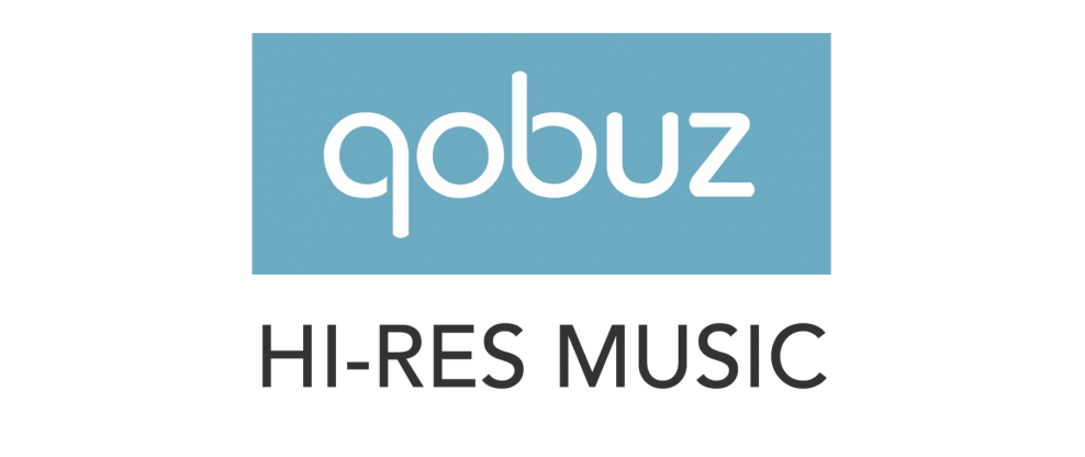 Qobuz launch Hi-Res music streaming in the US - RouteNote Blog