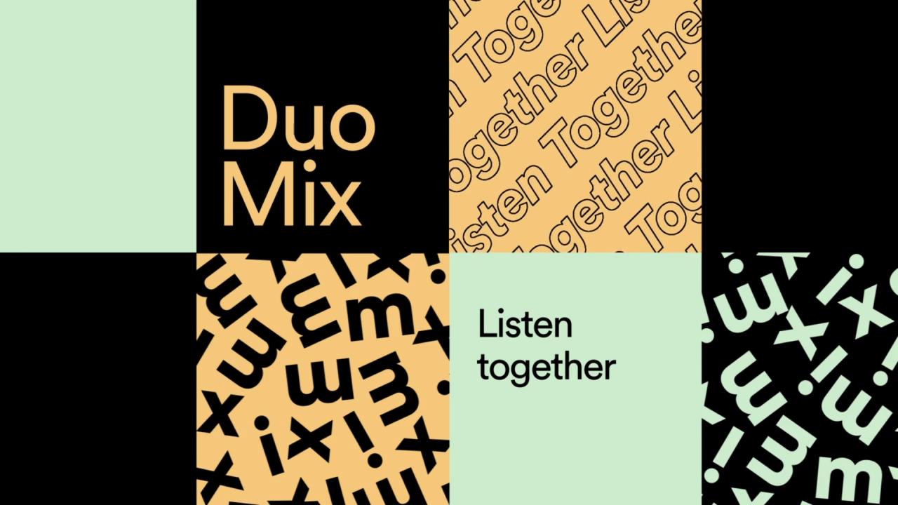 Routenote Blog The World Of Digital Music Distribution