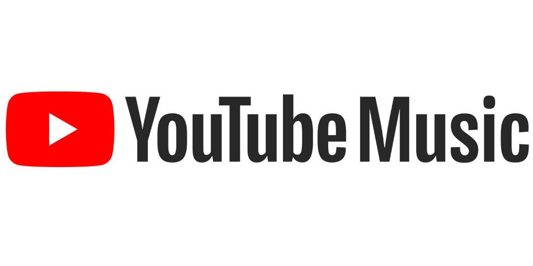 Youtube music 2019