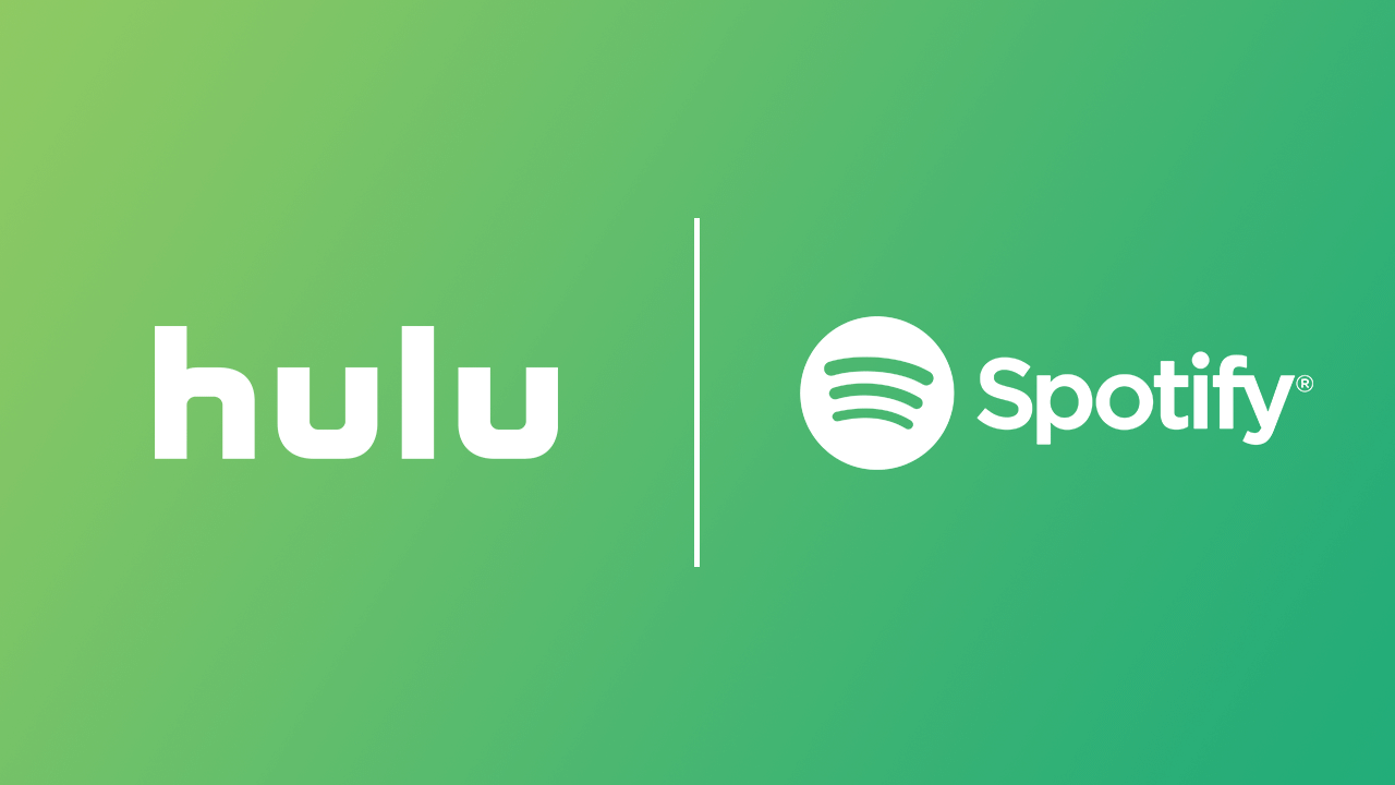 Spotify's Hulu bundle has sadly ended, unless you're a