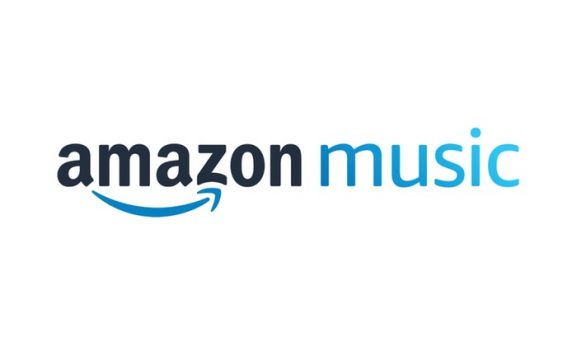 Amazon music launches streaming service in Brazil