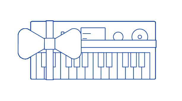 Superb 4 Unbeatable Black Friday Deals On Yamaha Keyboards Alphanode Cool Chair Designs And Ideas Alphanodeonline