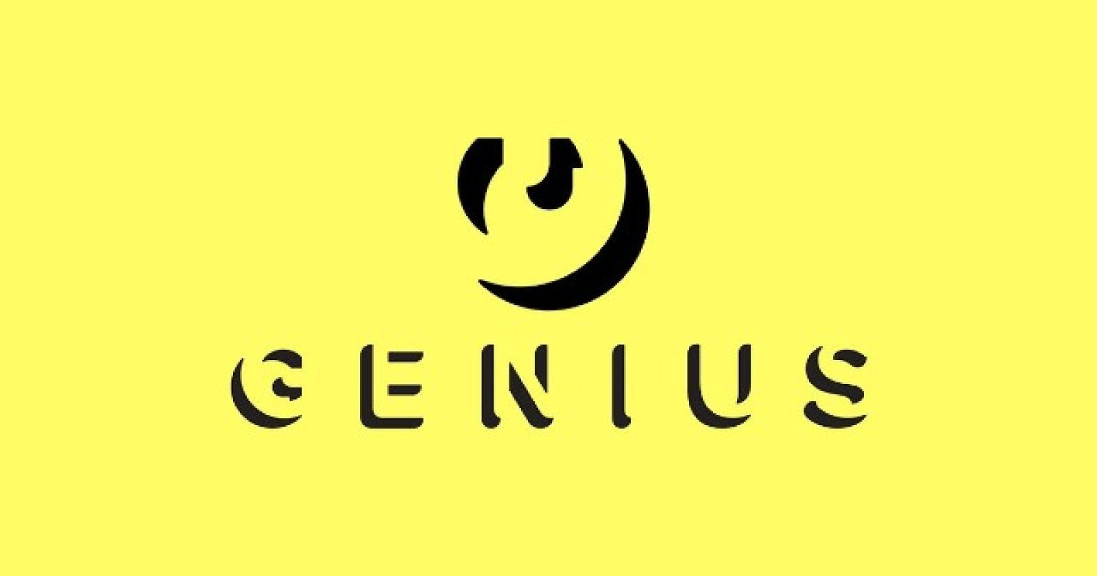 3 QUESTIONS ONLY FOR GENIUS - YouTube