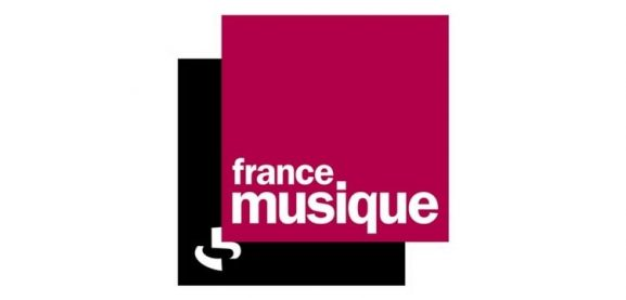French music publishing growth and profits