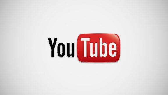 YouTube reduce resolution because of coronavirus