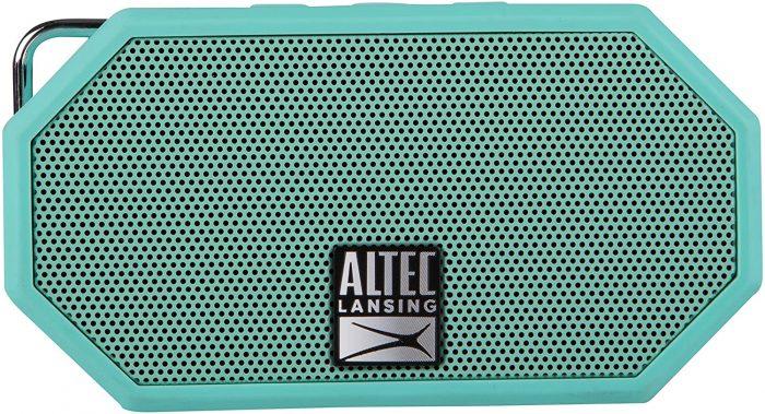 Altec Lansing IMW257