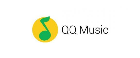 QQ music