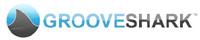 grooveshark 2