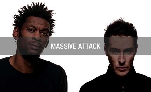 massive_attack_main