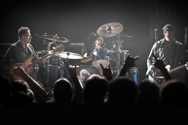 them_crooked_vultures