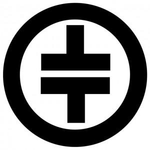 take that logo