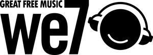 we7-logo