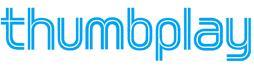 thumbplay logo