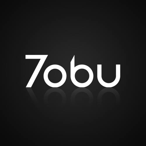tobu official logo music streaming