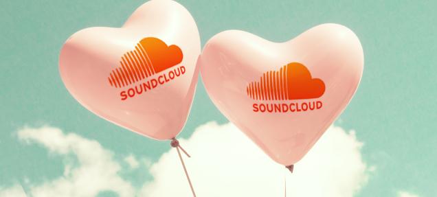 soundcloud monetization music make money