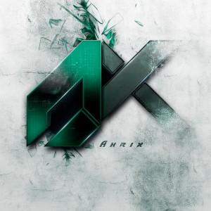 ahrix music management