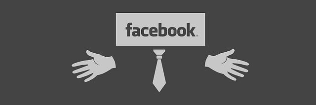 Facebook Business, Sean MacEntee, Flickr