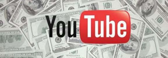 YouTube Announce Premium tier