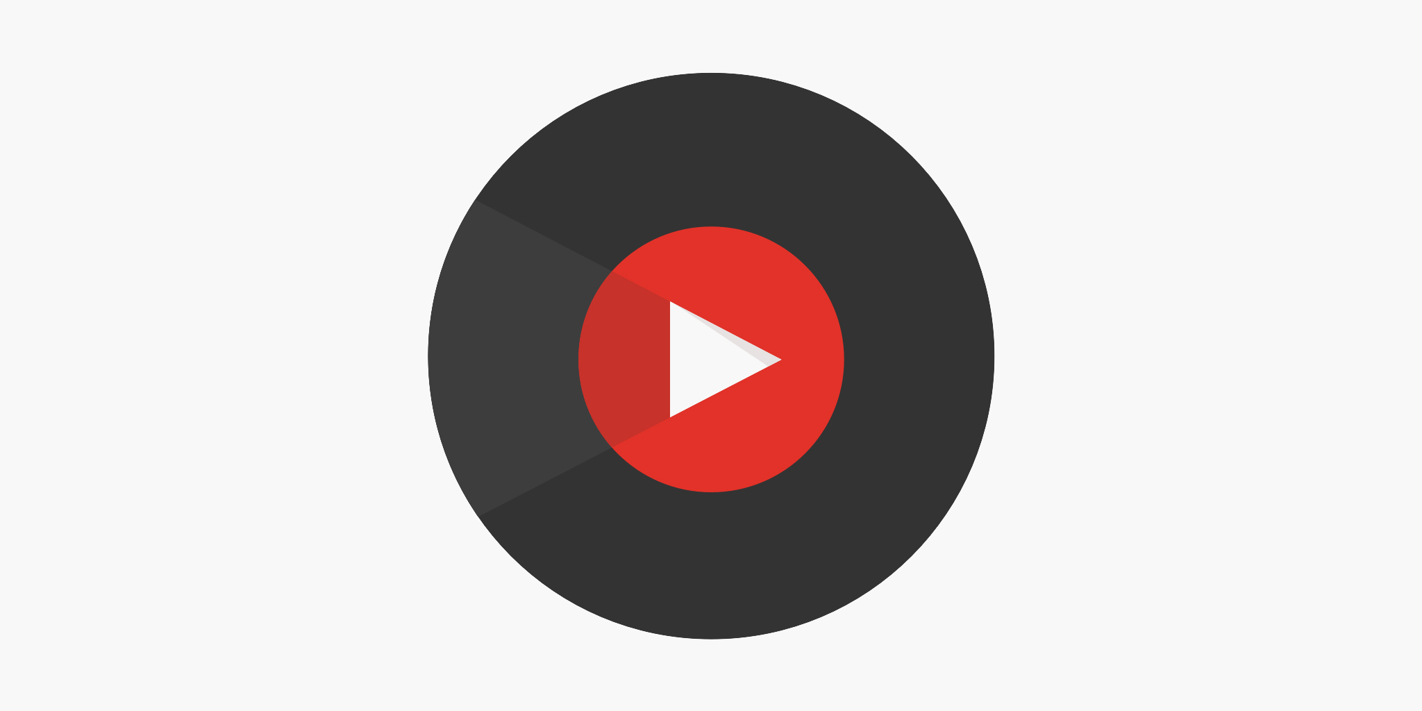 how to download youtube videos to spotify