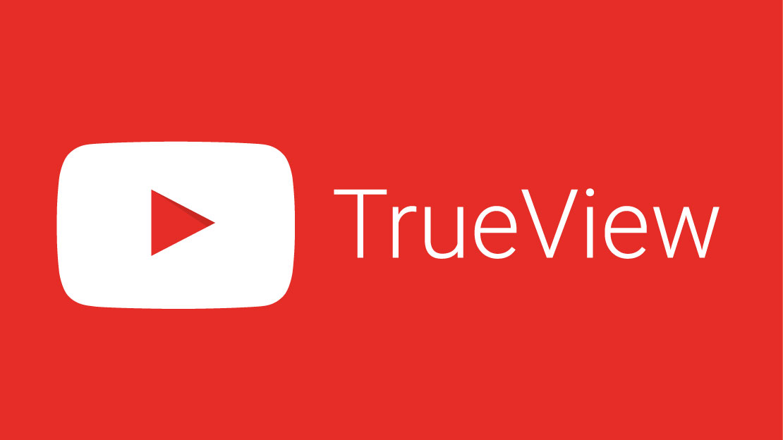 advertisements on youtube Youtube tv will create a huge possibility for less-known brands to increase their popularity as google may have access to about two minutes of commercial time each hour to sell to advertisers on the.