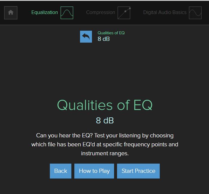 pro audio essentials iZotope