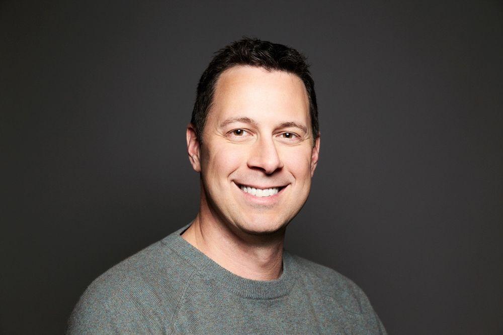 Spotify IPO Paul Vogel funding music streaming