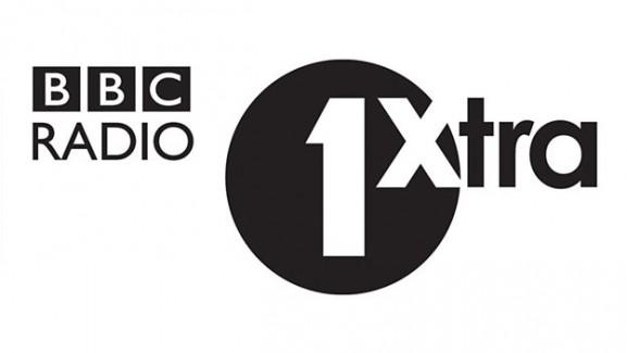 samples music production BBC Radio 1 1xtra sounds free