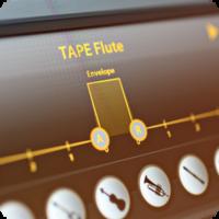 cubase steinberg cubasis app iOS Apple application