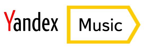 google play music apple music yandex.music russia streaming service subscribers