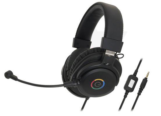Google employee headphones upgrade leak microphone FCC