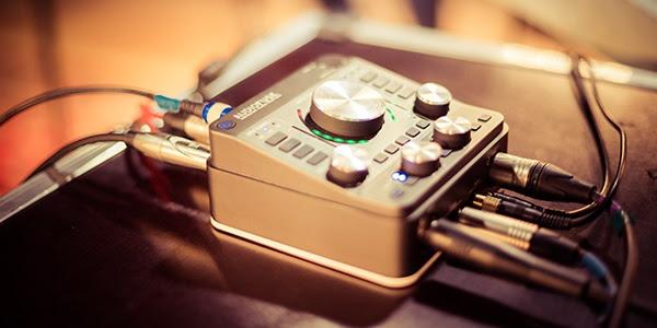 「Audio Fuse」の画像検索結果
