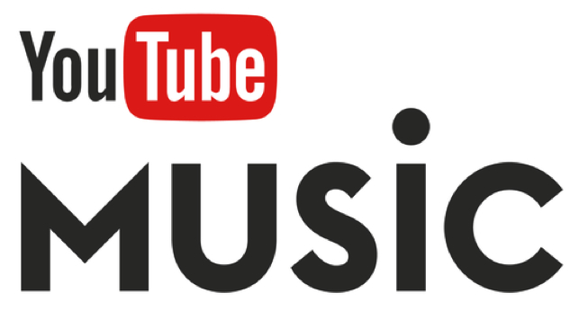 youtube are launching a music subscription service next year routenote blog. Black Bedroom Furniture Sets. Home Design Ideas