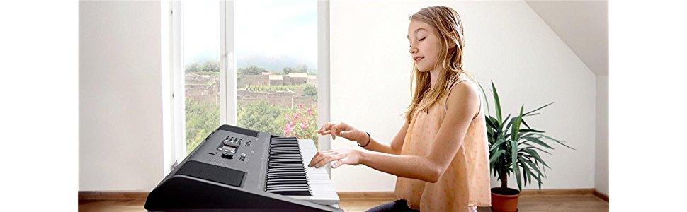 Yamaha keyboard deals discounts offers black friday cyber monday deals week