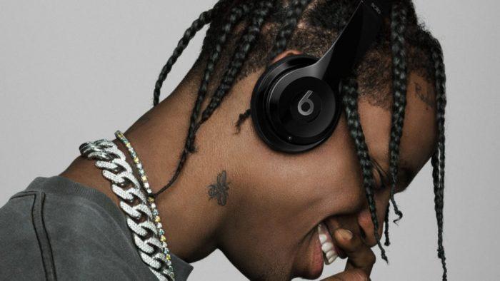 Beats dre solo3 headphones black friday sale