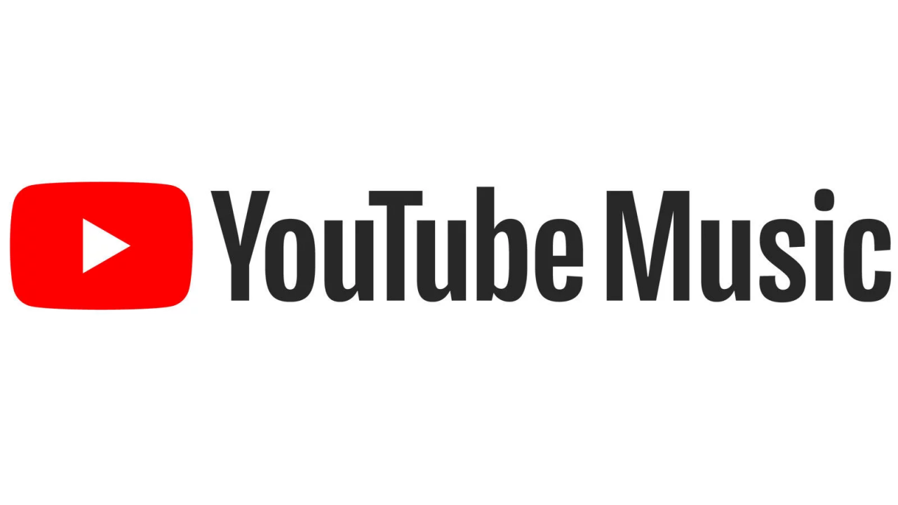 Youtube Has Paid Out Nearly 2 Billion For Music In The Past Year Routenote Blog