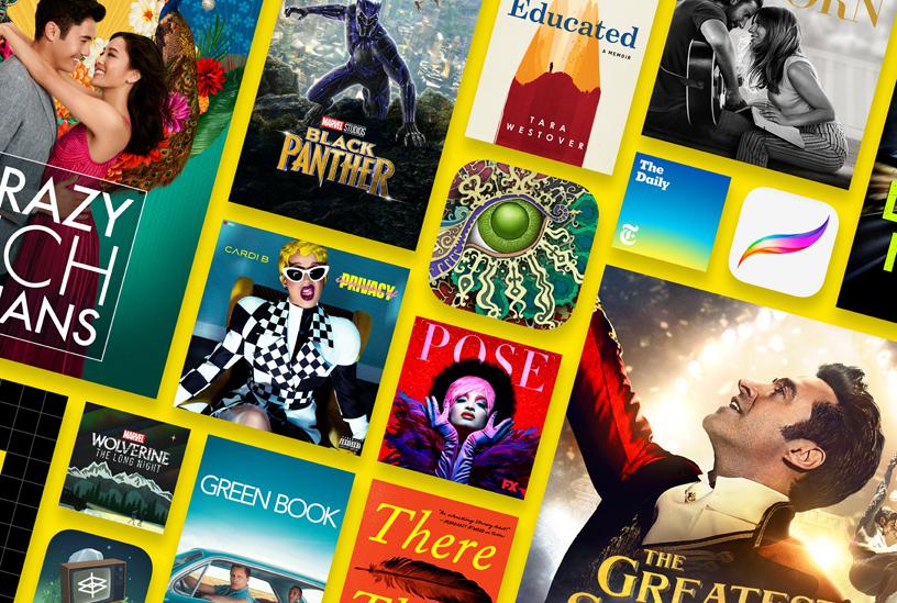 download film semi