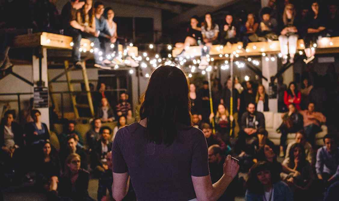 Sofar Sounds raise $25m, but will artists see any of that
