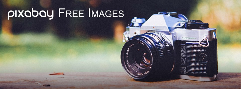 royalty free licensed stock images pixabay