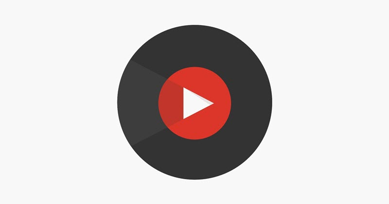 No More Pauses Between Songs On Youtube With Gapless Playback Routenote Blog