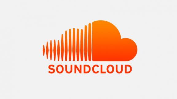 Soundcloud monetisation premier launch