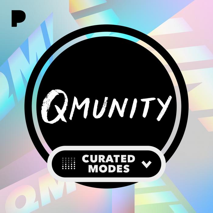 Qmunity