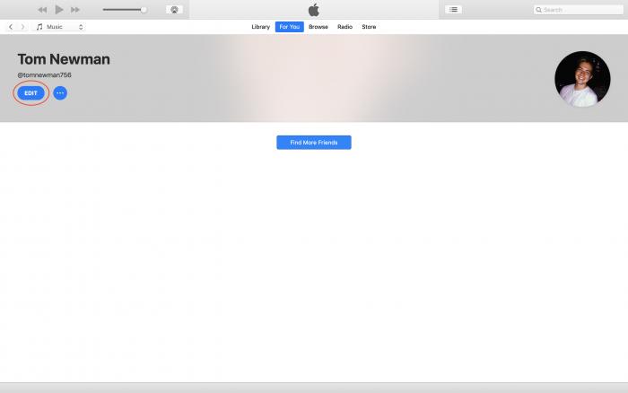 Mac Step 2