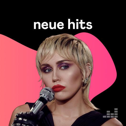 Neue Hits