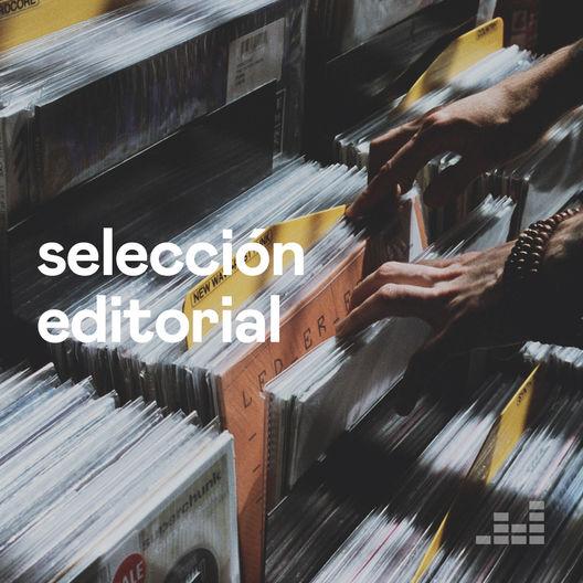 Selección Editorial 2